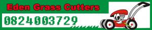Eden Grass Cutters